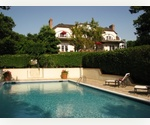 WATER MILL GRAND ESTATE ON SHY 6 ACRES!