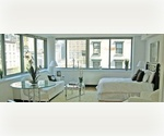 BRAND NEW! AMAZING Deal for a FLEX-2 BD in Midtown West!