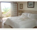 Brazil Eco-Friendly Boutique Hotel/Resort For Sale - Great Rate of Return for Investor/Owner - Live in Paradise