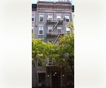 GREAT 3 BR / 2 BATH SHARE *  CLINTON / HELL'S KITCHEN * OWN OUTSIDE SPACE