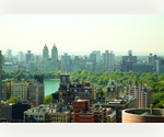 *Brand New Luxury One Bedroom Apartments in Manhattan Upper East Side*