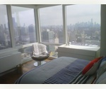 Silver Towers Furnished 1 Bed For Rent