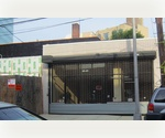 1F COMMERCIAL PROPERTY with R-7 DEVELOP OPERTUNITY,  LONG ISLAND CITY , CENTRAL LOCATION OF NEWER DEVELOPMENT, Transportation hub-7 trains, $1,300,000