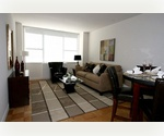 Dream location1 Bedroom on the Upper West Side near Columbus Circle and Lincoln Center