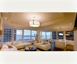 Spacious Downtown Financial District, Battery Park, Water Views. CONDO Sublet for RENT.Spacious 2Bed/2Bath