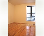 GORGEOUS Studio in Doorman and Elevator building in Midtown West!***
