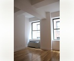 99 John art deco lofts , Financial District, , 3 bed 2 bath, new condo sublet