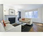 Upper East SIde - Spacious 11 Rooms - 4 Beds/4 Bath - Fabulous Living!- $23,500/mo