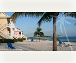 Cayman Islands- Little Cayman: St. James Place. 17,229 sq ft plot for sale, walking distance to the ocean