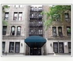 PRE-WAR 2 BEDROOM IN HELL&#39;S KITCHEN. CLOSE TO SUBWAYS/ TIMES SQUARE, PORT AUTHORITY. SPACIOUS WITH GOOD LIGHT!