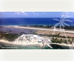 Cayman Brac, Cayman Islands10,890 sq ft plot for sale. Build your own Luxury Caribbean Mansion Getaway - Great Investment 