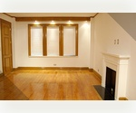 Midtown West, West 58th Street and 7th Avenue, 1 Bedroom and 1 Bathroom Apartment