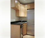 Gut Renovated 2 Bed/1Bath Apartment with W/D in the unit available in Murray Hill/ Midtown East.