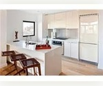Astounding 2 bedroom, unmatched views, corner unit! Brand spanking new! Your key awaits you!