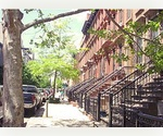 HARLEM BROWNSTONE, CENTRAL LOCATION,  UPDATED,  GREAT INCOME PROPERTY! $1,580,000