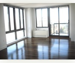 Gramercy Alcove Studio Loft Haven w/Condo Finishes