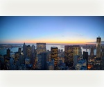 Breathtaking Three Bedroom Downtown Manhattan...