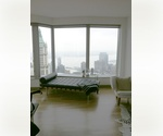 FINANCIAL DISTRICT LUXURY RENTALS; THE BEST VIEWS IN THE CITY! VIEWS FROM EVERY WINDOW! HUGE, BRAND NEW 2 BEDROOM