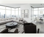 *Brand New 2 bedroom Luxury Developments in Manhattan Upper East Side* Investment Opportunity