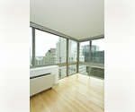 Beautiful One Bedroom w/Condo Finishes in the Pulse of Downtown w/ 9000 sqft Sundeck + Lap Pool