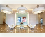 One of the Choicest Condominium Buildings in UWS | RIVER VIEWS HUGE 2BED/2BATH LOFT LIKE |