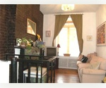 CHARMING DUPLEX 1BD with Laundry in the Village!