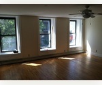 PARK SLOPE: 1 Bedroom + Home Office ~ Newly Renovated ~ 1100 Sq Ft ~ Blocks from Prospect Park!
