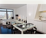 Financial District's Newest Luxury Hotel/Residence - Studio Apartment for Sale - Tax Abatement!