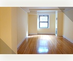 PRE WAR DETAILS**STEPS FROM CENTRAL PARK**COLUMBUS CIRCLE** FULL SERVICE DOORMAN BUILDING