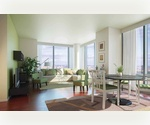 Luxury Defined: Upper West Side Apartment | UWS | 1 Bedroom | Rental | Amenities Galore