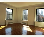 Spacious Newly Renovated 2 Bedrooms 2 Baths in Prime Upper East Side. Gleaming Hardwood Floors, Brand New Stainless Steel Appliances with Dishwasher, New Cherry Wood Cabinets, New Bathroom, Tons of Windows to allow abundant Sunlight. 24 hour D/M Building.