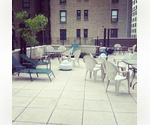 Upper West Side One Bedroom. Close to Hudson River, Columbia University and Central Park