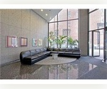 Midtown West  1 BEDROOM Doorman Full Service Building
