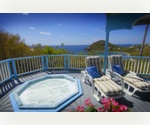 U.S. Virgin Islands - St. John Vacation Villa Rentals