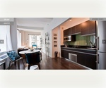 XXX  Downtown Financial District-- SoHo Style LOFT XXX  Brand New  XXX  Luxury  XXX xxL LOFT - $2700