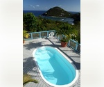 Villa Sundance - St. John, U.S Virgin Islands - Rental