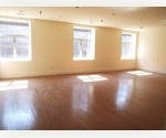 BRAND NEW never lived in Exquisite  2BD Loft in TribeCa!***