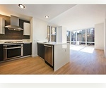 Midtown West. Luxury Condo. 2 Bedroom. 2.5 Bath Condo. Central Park.