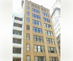 1 BR -- Downtown--Financial District--  Near Wall Street-- Great unit at a Great Price! $3000