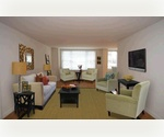 Simply Perfection! Luxuriously Large Three Bedroom Paradise In Midtown East! The Perfect Place To Call Home!