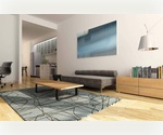 FINANCIAL DISTRICT - 1366 SQ FT WALL STREET 2 BEDROOM. FULL SERVICE LUXURY PRE-WAR BUILDING. FITNESS ROOM, BILLIARDS ROOM, ROOFTOP DECK, CINEMA ROOM AND PRIVATE STORAGE. WALK IN CLOSET PLUS A HOME OFFICE!