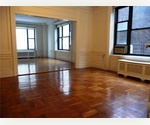 Upper West Side - Sunny Three Bedroom and Three bathrooms Apartment for Rent Immediately