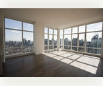 Midtown Luxury - Floor to ceiling windows + Abundant Closets - Penthouse Three Bedroom & Two Bathrooms Apartment for Rent