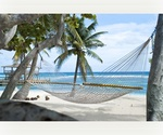 Cayman Islands- Grand Cayman: Half Moon Bay Ocean Front 16,117 sq ft plot for sale