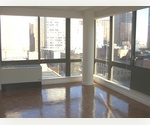 UPPER EAST SIDE LUXURY ONE BEDROOM