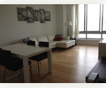 THE VIEW - LIC 1 BEDROOM 1 BATH WITH INCREDIBLE MANHATTAN & EMPIRE STATE VIEWS