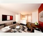 STOCK EXCHANGE 2 bedroom 2 bath luxury apartment *NO FEE*