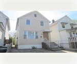Canarsie Beautiful One Family with finished basement!