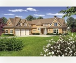 SOUTHAMPTON  VILLAGE SOUTH  NEW  CONSTRUCTION 5 BEDS 8 BATHS