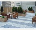FIDI ***1 MONTH FREE RENT****LUXURY BUILDING! IMMEDIATE AVAILABILITY! NEAR SOUTH STREET SEAPORT AND STATUE OF LIBERTY!